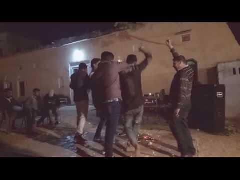 Jata da Desi dance style Chhilro jat land