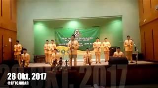 Video Qasidah Rebana Syubanunnabawi SN download MP3, 3GP, MP4, WEBM, AVI, FLV Februari 2018