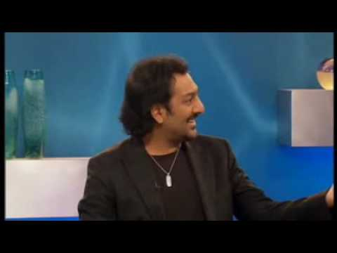 Loose Women: Nitin Ganatra Interview