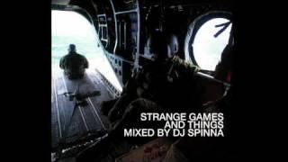 Eddie Kendricks - Girl You Need A Change Of Mind