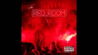 Matt Reed - Don't Run From Me  [ The Red Room Project 2013 ]