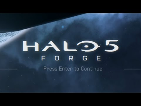 Download Halo 5 Forge Multiplayer on PC: Review & Gameplay - 2021