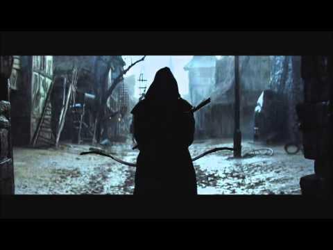 SWATH TrailerHD 2 17730 HD SBR  265108