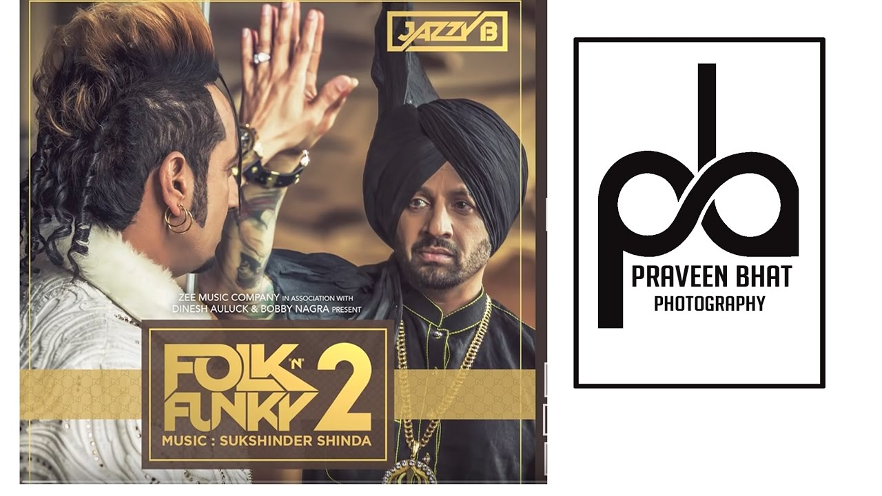 Jazzy B New Released Songs Jazzy B All Albums - Raagjatt