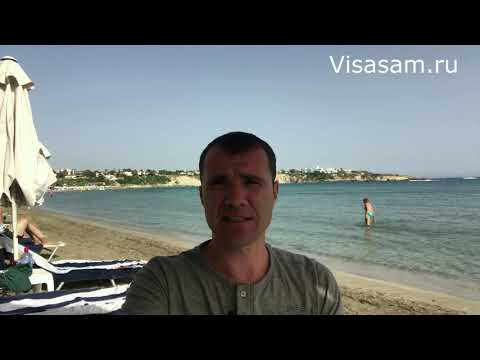 Visasam.ru: руководитель, эксперты и редакция сайта