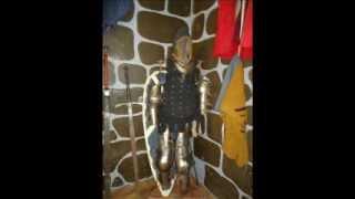 видео Музеи Твери