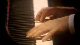 Скачать Beethoven Sonata Para Piano Nº 2 En La Mayor Opus 2 Nº 2 Daniel Barenboim Piano