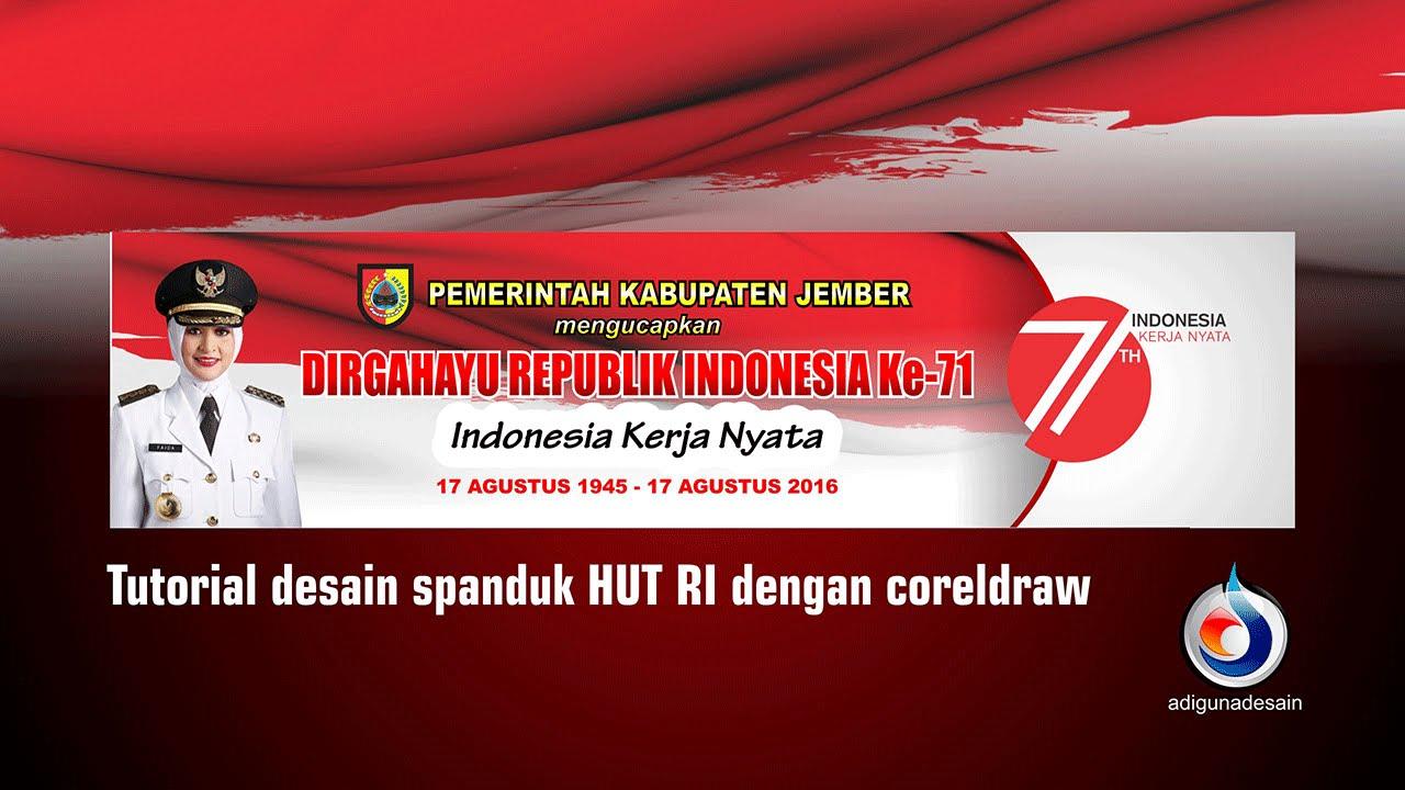 Hut Ri 17 Agustus 2021