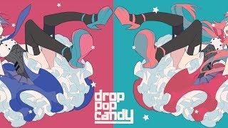 【Akane y Sakura Her】Drop Pop Candy【Cover en Español】