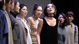 [공읽남] 연극 '메디아'…여인의 저주 …