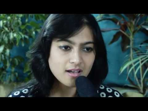 DEEWANI MASTANI , Full video # Shreya Ghoshal#Bajirao Mastani #by Sonal Dutta