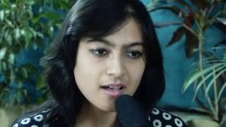 Download Hindi Video Songs - DEEWANI MASTANI , Full video # Shreya Ghoshal#Bajirao Mastani #by Sonal Dutta