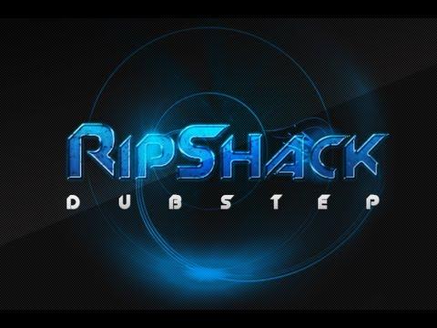 Dubstep | Razorback - Tough Luck | 1080p HQ