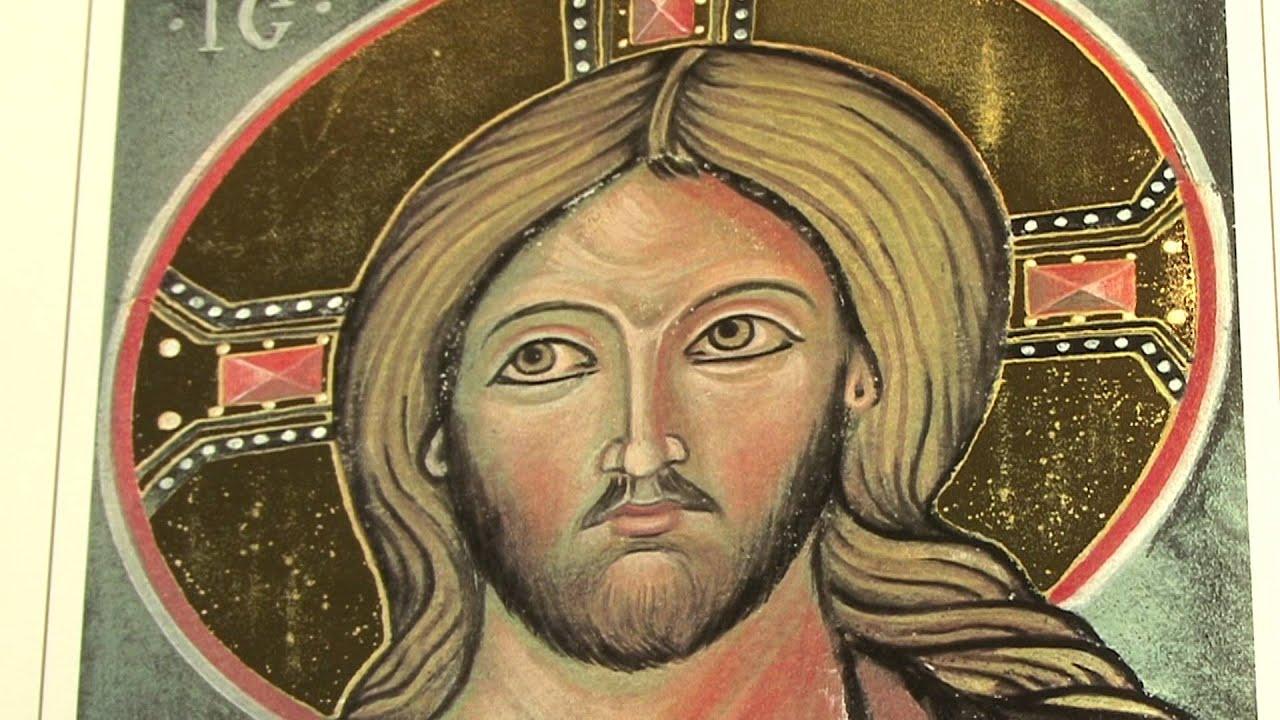 Risultati immagini per Immagini III domenica tempo ordinario anno a