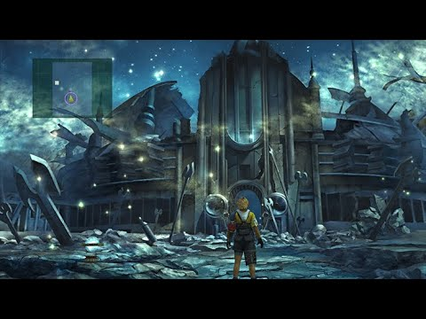 Final Fantasy X (Piano Collections) - People Of The North Pole from YouTube · Duration:  4 minutes 17 seconds