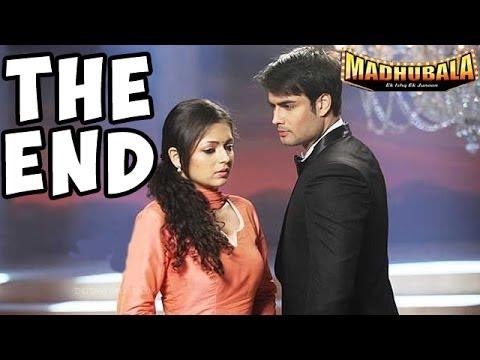 OMG! Madhubala and Raju's STORY Come to an END thumbnail