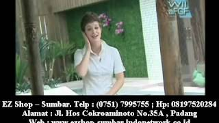 W-II aFGF 0852-632-44454 (Telkomsel) , 08197520284 ( XL ) ( Ez Shop )