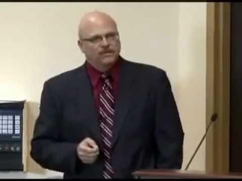 NEVER Talk to COPS | Bail Bonds
