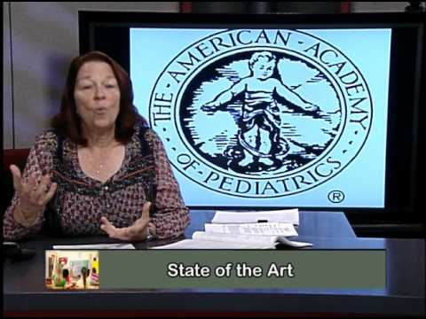 HEA395 Health Education Strategies and Resources #05 Fall 2015