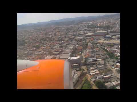 03---landing-at-são-paulo/guarulhos-international-airport