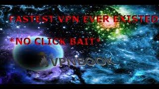 VPN más rápida y VPN muy segura + apertura roblox en los EAU