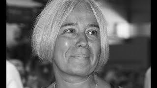 Татьяна Касаткина. Ф.М. Достоевский: философия всеединства