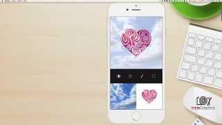 Download Video 24 Hour/24 Day Image Creation Marathon - Tutorial #14 - Fused MP3 3GP MP4