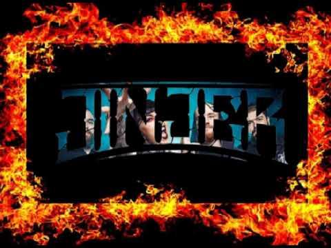 Jinjer Pisces Instrumental NO VOCALS