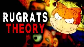 'Rugrats Theory"