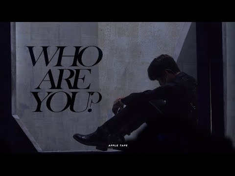 4K) FAKE LOVE 방탄소년단 석진 직캠 BTS Jin focus fancam