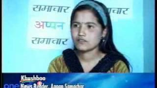 Village girls run a news channel in Bihar   National   News videos    Oneindia Hindi 2