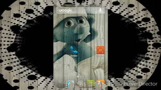 Бесплатний интернет 4G ! Айфон X iPhone 10 конкурс