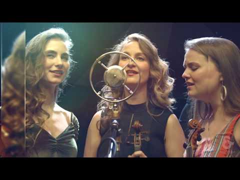 The B-Side with The Quebe Sisters