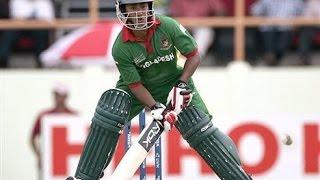 Mohammad Ashraful Top 10 Shot (Bangladesh Cricket Player Classical Shot)