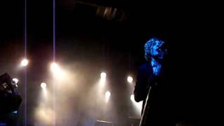 Dúné-Please Bring Me Back- Live in Berlin