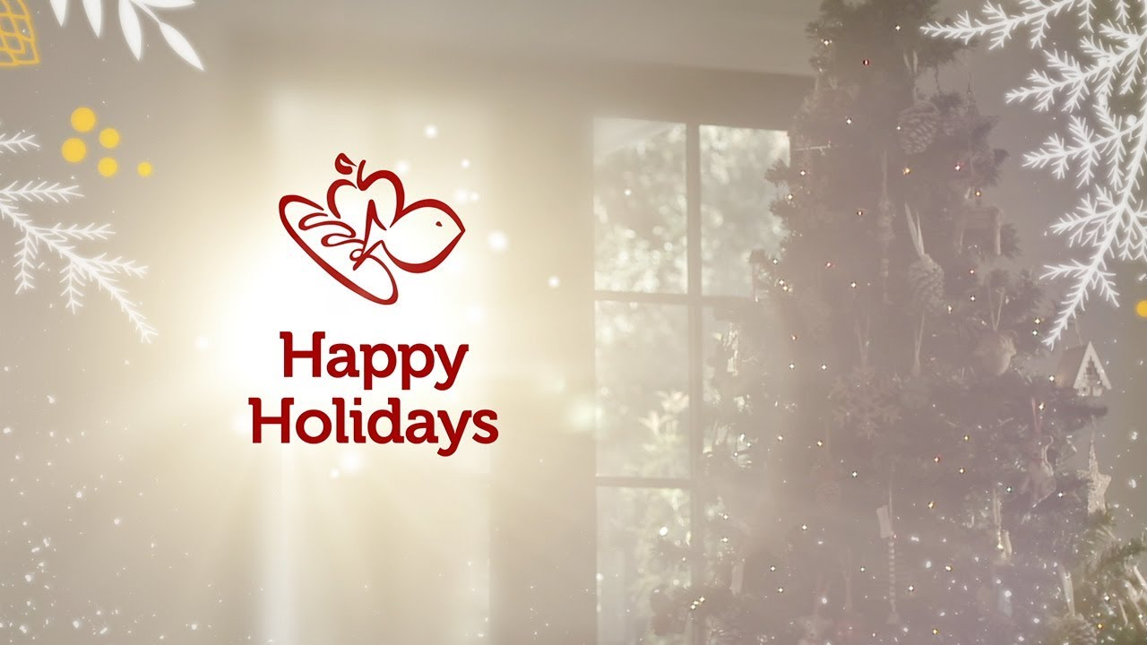 Harris Teeter - Simple for the Season - YouTube