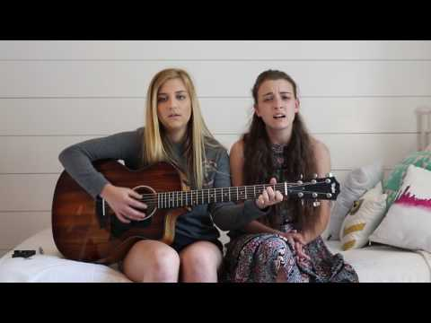 brokenness aside - cover