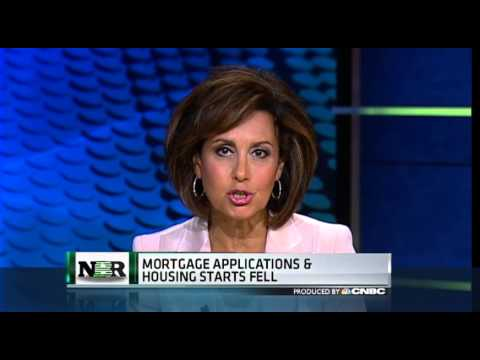 nightly business report july 26 2013