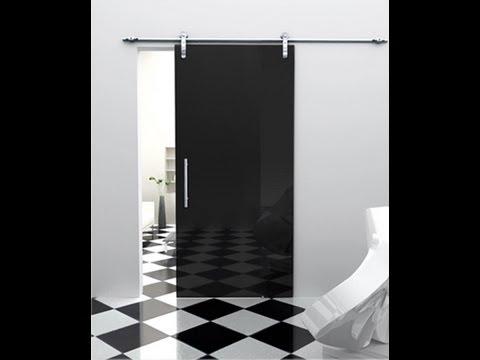 bathroom door - Bathroom Doors