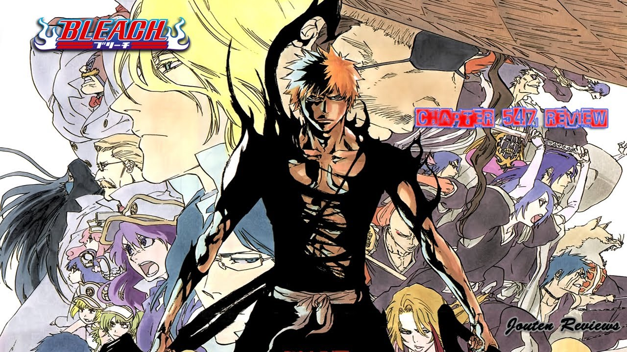Bleach episode 306 summary / Paper heart movie stream
