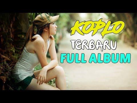 DANGDUT KOPLO TERBARU 2018 - Full Album Terbaik (VIDEO KARAOKE)