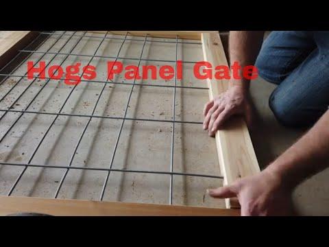 hogs-panel-gate-ii-auto-close-hinges