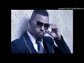 Musiq Soulchild Feat Aaries Caught Up Remix mp3