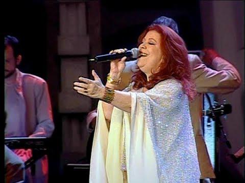 Andança - Beth Carvalho - A madrinha do samba (Ao vivo) convida