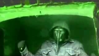 Helltiger 666   Face To Face  PART HTA
