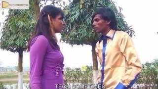 hero alam upcoming  bangla superstar     (  part -1 )