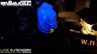 Techno Classics // LIVE-Mitschnitt, Part7, 10.12.2013 // DJ TraxXx // Trance // 2000-2008