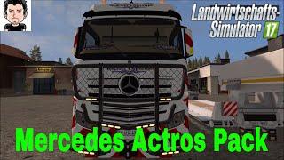 """[""""LS17 MB Trac 900"""", """"LS17 MB Trac"""", """"LS17 Kröger"""", """"Hubschrauber Pack"""", """"MZ80"""", """"LS 17 Fendt GT 255"""", """"ls 17 ps4 mod"""", """"farming simulator 17"""", """"ls17"""", """"ls17 modvorstellung"""", """"ls17 update"""", """"ls 17 schafe"""", """"ls17 holzhäcksler"""", """"ls 17 feuerwehr"""", """"ls 17 mo"""