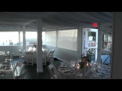 Sunset Restaurant Lighting Before & After.mp4