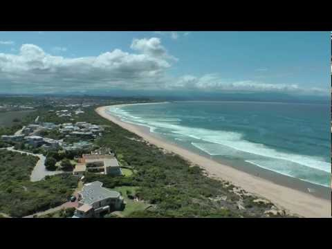 One Hanois Guesthouse In Plettenberg Bay, South Africa